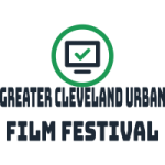 Photo of Greater Cleveland Urban Film Festival